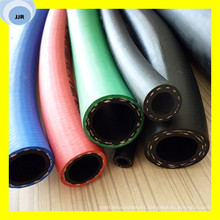20 Bar High Quality Rubber Air Hose